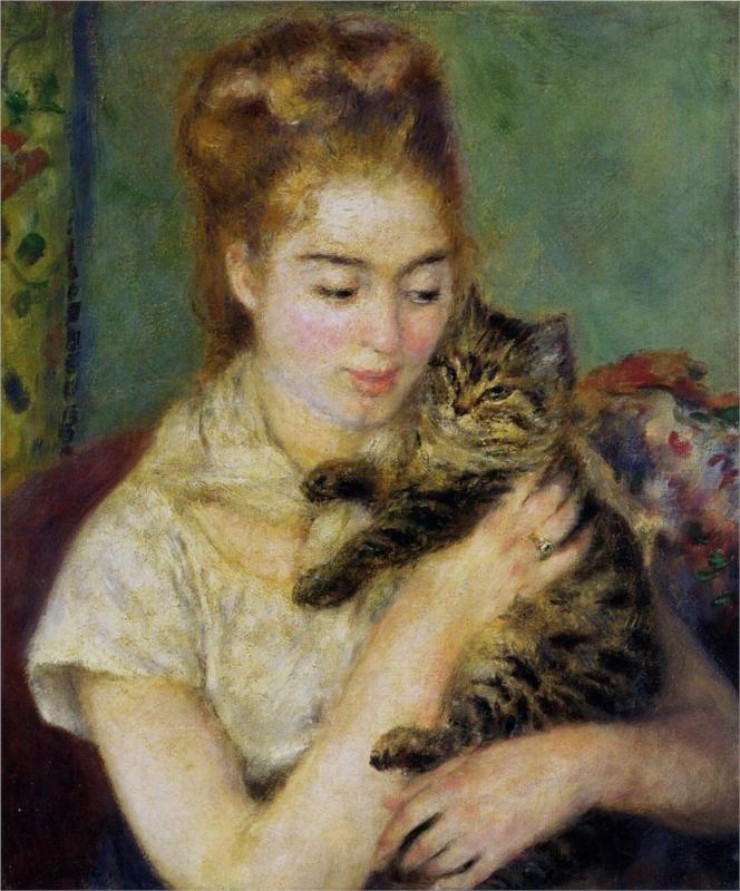 Pierre-Auguste-Renoir-cuadro-1