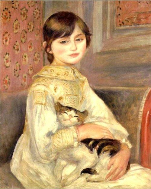 Pierre-Auguste-Renoir-cuadro-2