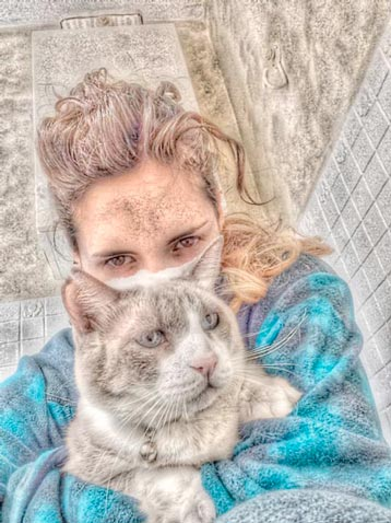 fotos-de-gatos-feelcats-concurso-024