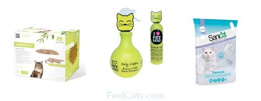 accesorios-higiene-gatos