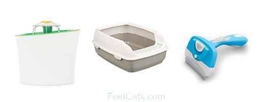 accesorios-salud-para-gatos
