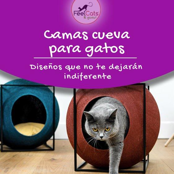 camas-cueva-gatos