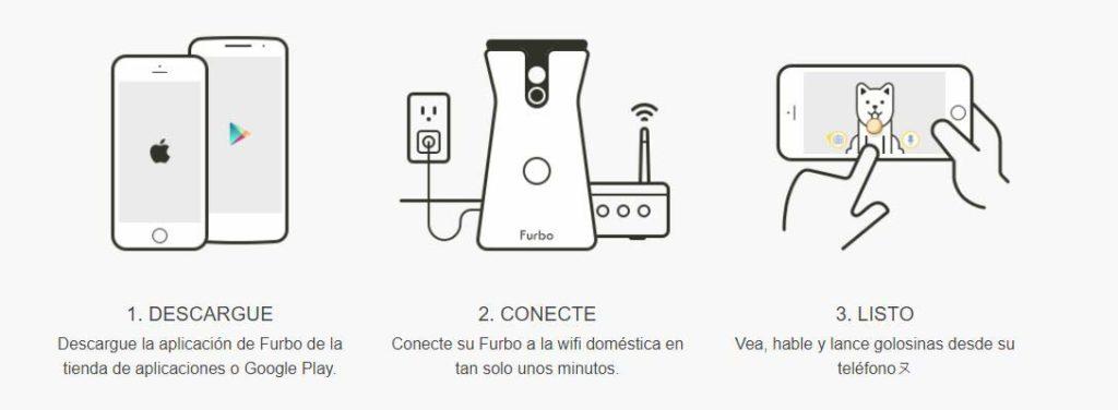 furbo-conexion