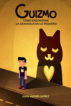libros-de-gatos-cats