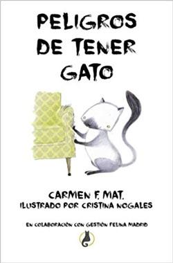 libros-gatos-leer