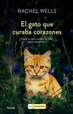 libros-de-gatos-recomendados