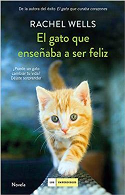 Libros-historias-de-gatos