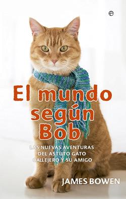 libro-gatos-para-ninos