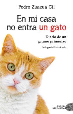 en-mi-casa-no-entra-un-gato-libro