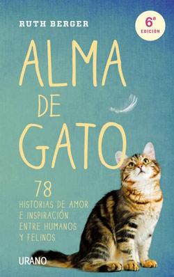 libros-de-gatos