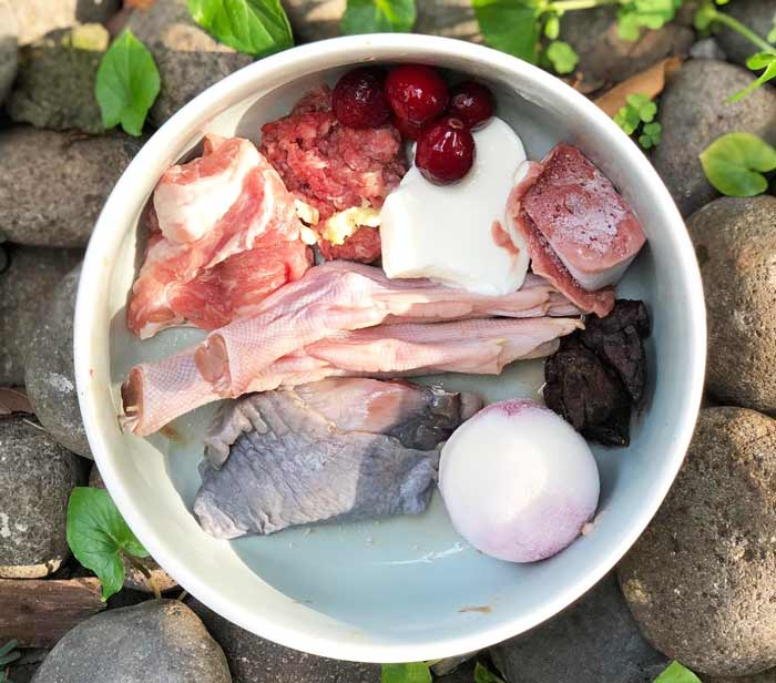 dieta-barf-natural-comida