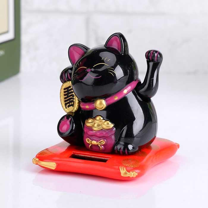 gato-chino-fortuna