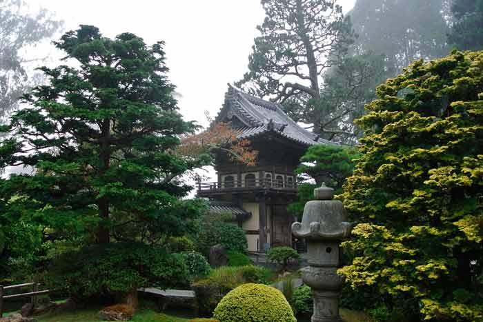 templo-gato-chino