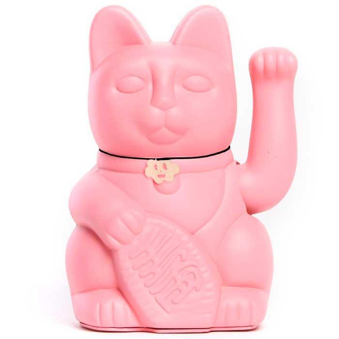 gato-suerte-chino-significa